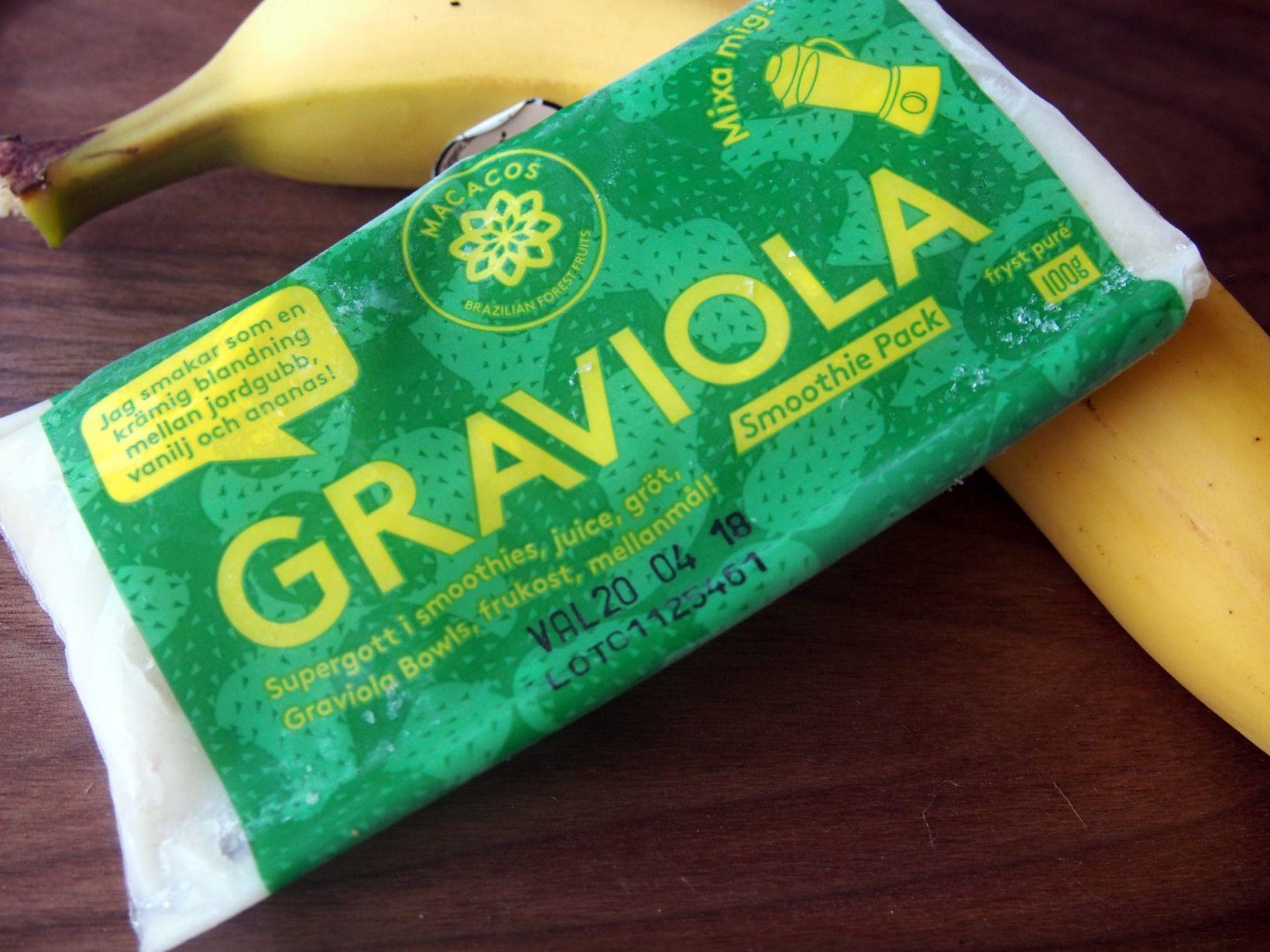 graviolabowl
