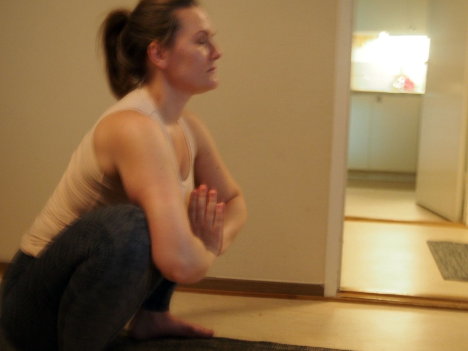 yogarevolution